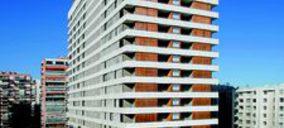 HOTELES URBANOS: Nh da un vuelco al mercado