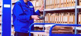 Rhenus Logistics innova en soluciones integrales documentales