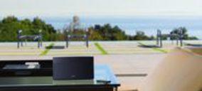 Bose SoundLink, un altavoz para oír música del ordenador
