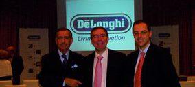 Delonghi España asumirá en 2010 la distribución de Ariete