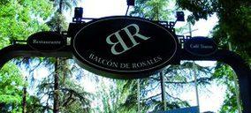 El Ayuntamiento de Madrid recuperará los locales de El Balcón de Rosales