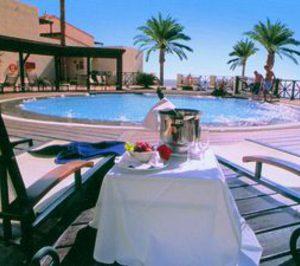 La austriaca Magic Life entra en España con su primer complejo en Fuerteventura