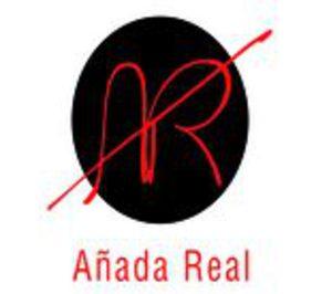 Cafés Baqué entra en el accionariado de Añada Real