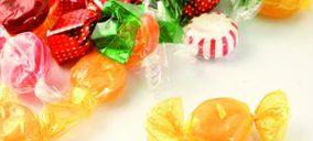 Caramelos y Chicles: Cadbury y Wrigley, fábricas fuera