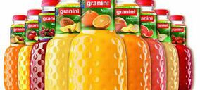 Eckes-Granini recompra el 49% de su filial española a Damm