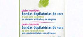 Viokox lanzará una nueva gama de depilatorios en febrero de 2010