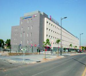 Sanitas y Ribera Salud gestionarán el Hospital de Mislata
