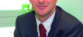 Alejandro Cidón, nuevo director general de Philips Consumo y Estilo de Vida