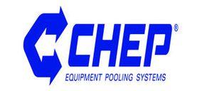 Chep amplía el acuerdo de suministro con Sonae