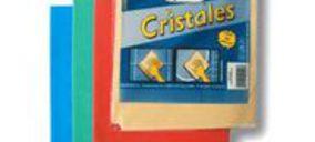 Hilados Biete finalizará 2009 con un crecimiento en su facturación