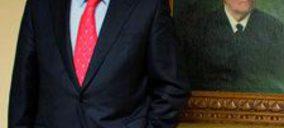 Clemente González: En 2010 apostaremos por el envase doméstico