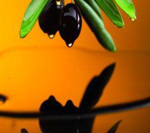 Aceites: SOS se afianza como líder  mundial en aceite de oliva