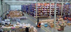 Logística de consumo: las compañías buscan nuevas parcelas de negocio