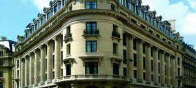Derby asocia el Suites Avenue y el Banke a Epoque Hotels