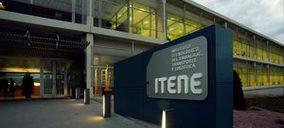 Itene promueve la primera plataforma tecnológica de Envase y Embalaje de España