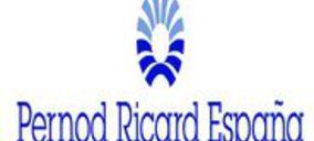 Pernod Ricard certifica sus fábricas en España