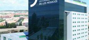 Sercotel eleva a diez sus hoteles en explotación