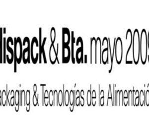 Hispack-BTA. espera sumar 60.000 visitantes