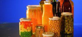 Estal Packaging busca nuevos clientes en botellería