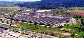 ELectrolux-Alcalá: acuerdo para convencer sobre la viabilidad de la planta