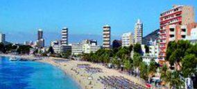España es más barato para veranear que Reino Unido