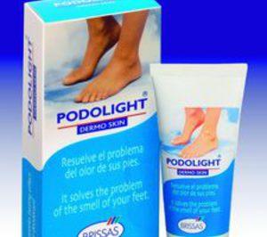 Brissas potenciará  en 2010 Deofeet y Podolight tras retomar su distribución