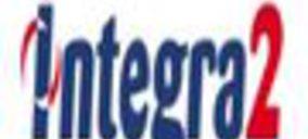 Cronofrío se incorpora a la red Integra2
