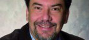 Jorge López, consejero delegado y director general de la Región Ibérica de 3M