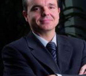 Juan Ramón Pérez Sancho, nuevo director nacional de Eulen Servicios Sociosanitarios