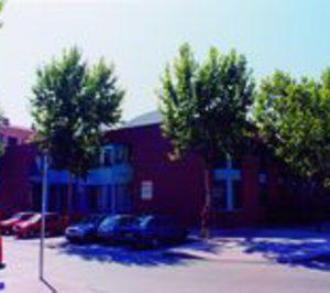 Clece se adjudica la gestión de un centro en León y el SAD de Durango