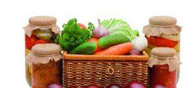 Conservas vegetales: Annus Horribilis