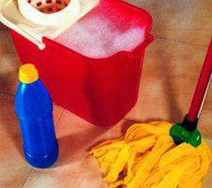Limpiadores: Diversificación e innovación como fórmulas para crecer