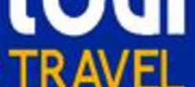 Logitravel creció un 40% en 2009, empujado por los negocios internacionales
