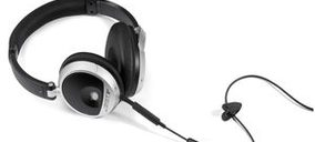 Bose lanza los auriculares Mobile On Ear