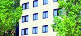 Grupotel inaugura el Gran Vía 678, su segundo hotel en Barcelona