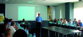 Delonghi comienza ya a operar como una única filial en España
