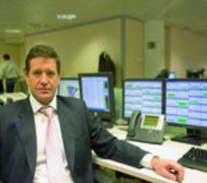 Rafael González, director de Tecnología y Desarrollo de Amadeus España