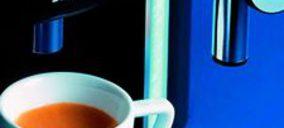 Siemens y Nespresso rompen su alianza