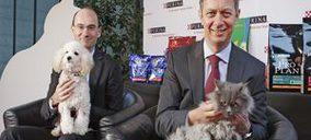 Nestlé posicionará las marcas de Purina en el segmento superpremium