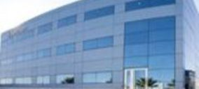 Iberchem inverte en instalaciones el año de su asentamiento