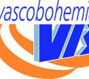 Vasco Catalana potencia su filial de transporte internacional por carretera