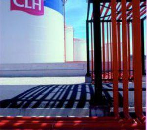 Repsol dejará de ser el primer accionista de CLH