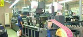 Adhesivos del Segura destinará 1,8 M a maquinaria