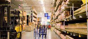 Centrales de Compras: Conciencia de grupo