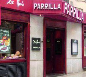 Restaurantes Argentinos: Un negocio activo
