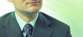 Entrevista a Paolo Ongari, Director General de Nestlé Purina Petcare España