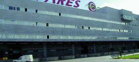 Cofares eleva un 8,74% sus ventas brutas consolidadas hasta 2.725 M