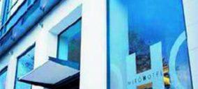 Pau Guardans desarrolla In Hotels en Madrid y asume el 100% de Unico