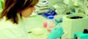 La filial farmacéutica de CTC abre un almacén en Mollet del Vallès