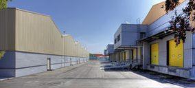 Privalia renueva su contrato logístico con MRW